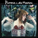 florence and the machine_lungs