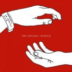 theantlers_hospice