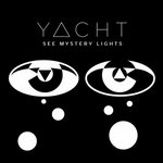 yacht_seemysterylights