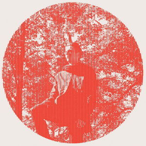 owenpallett heartland Owen Pallett   Heartland [2010]