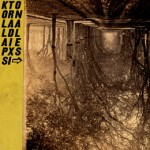 Silver Mt Zion - Kollaps Tradixionales