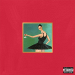 my beautiful dark twisted fantasy 150x150 Les 10 albums qui ont fait 2010 [1 de 3]
