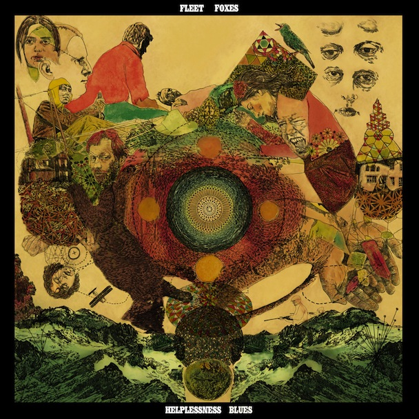 http://www.feuavolonte.com/wordpress/wp-content/uploads/2011/02/Fleet-Foxes-Helplessness-Blues1.jpg