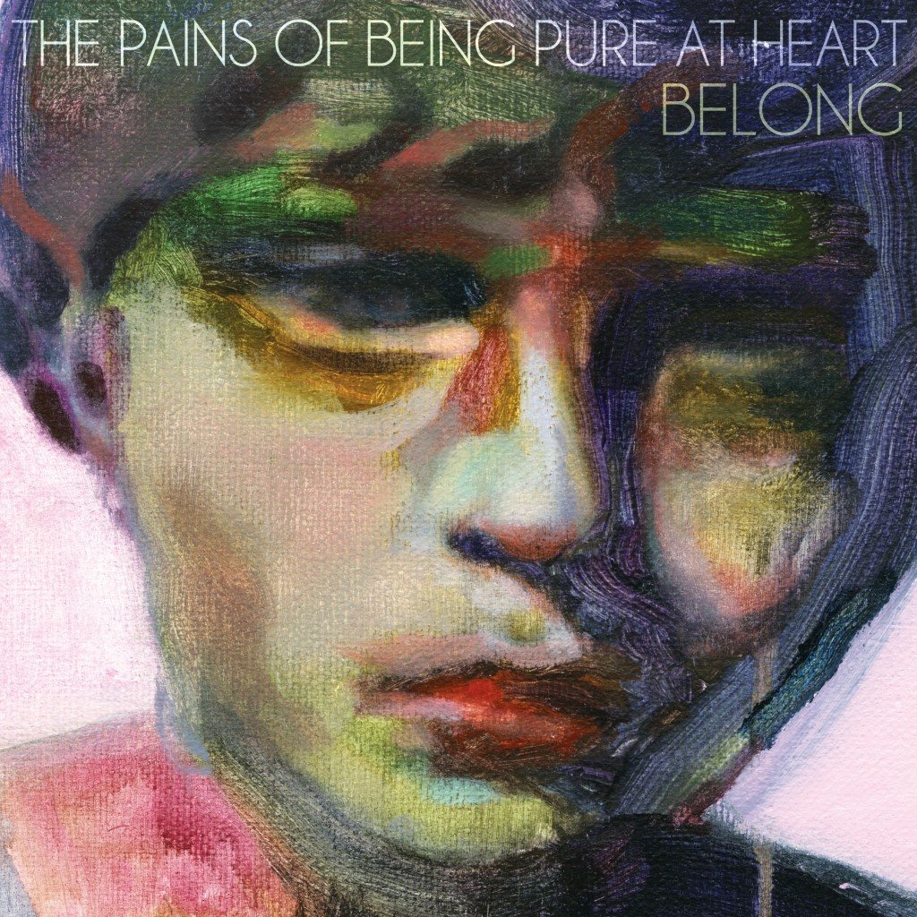 The_Pains_of_being_pure_at_heart_belong