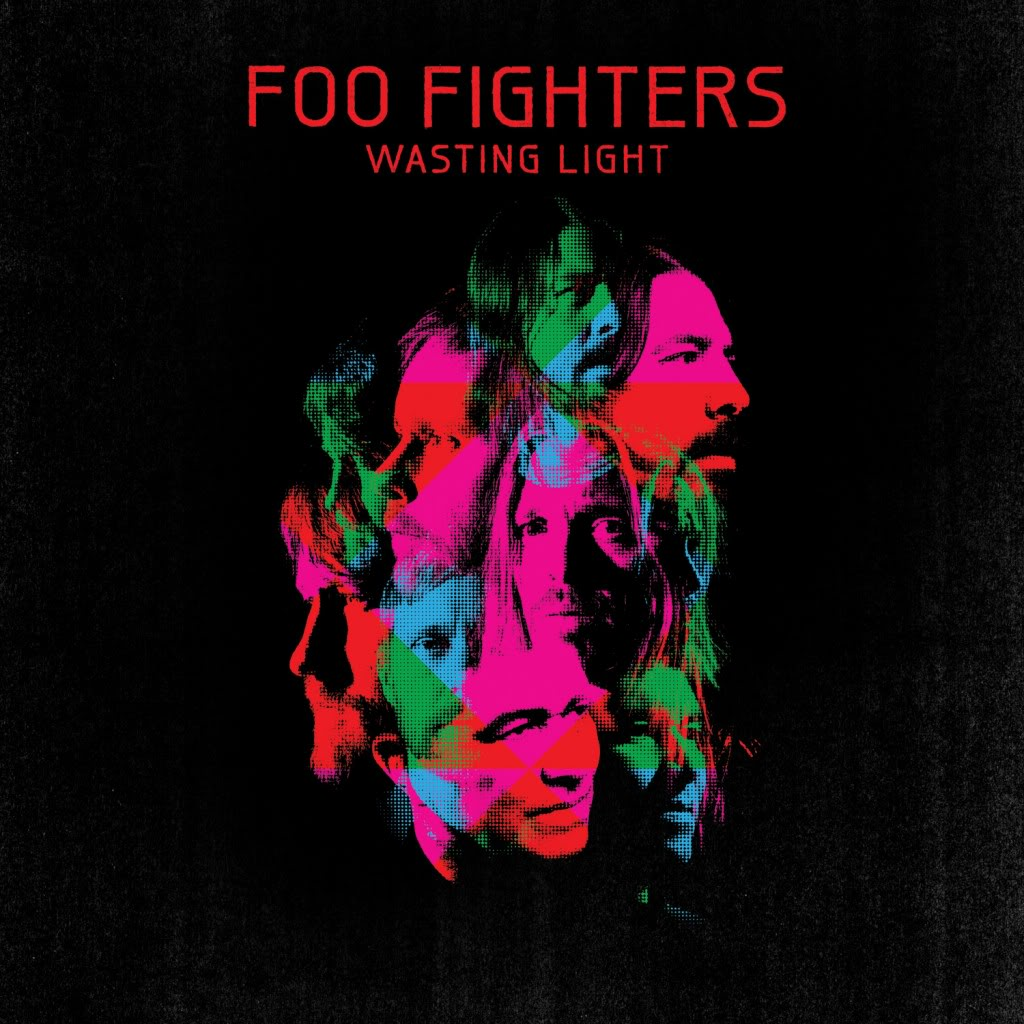 foo-fighters-wasting-lights