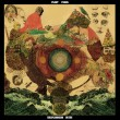 fleet-foxes-helplessness-blues