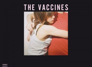 the-vaccines-what-did-you-expect-from-the-vaccines