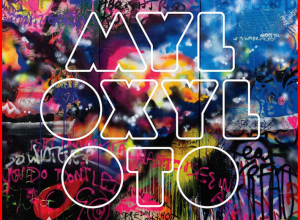 coldplay.mylo.xyloto