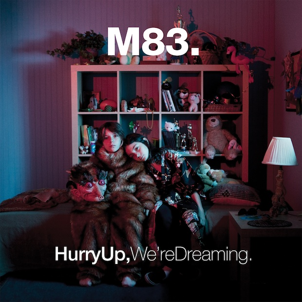 m83.hurry.up
