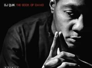 dj.quik.book.of.david