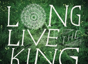 decemberists.long-live-the-king