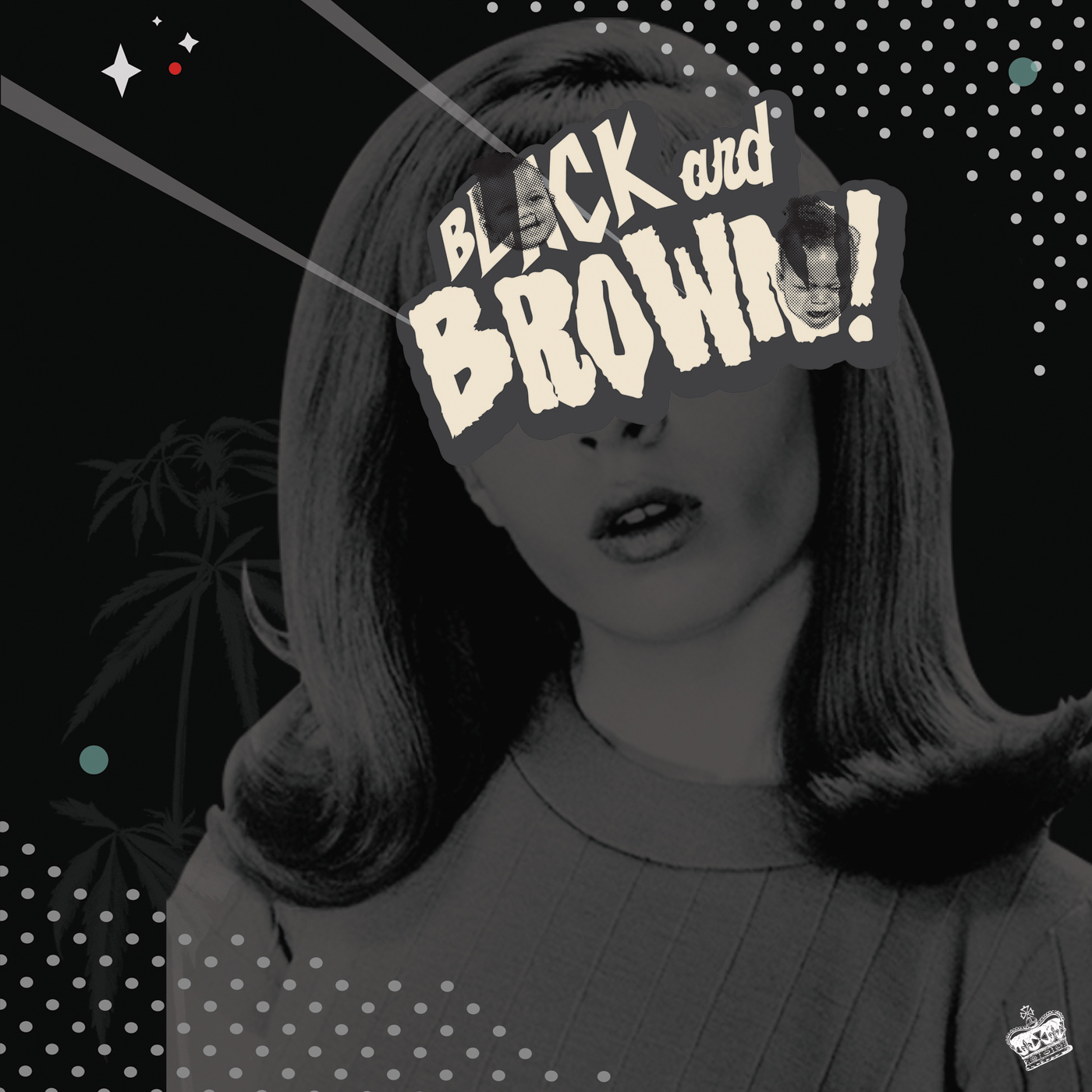 black-milk-and-danny-brown-black-brown-ep
