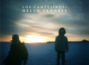 los.campesinos-hello.sadness