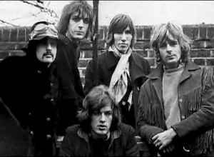 pink.floyd.groupe.complet