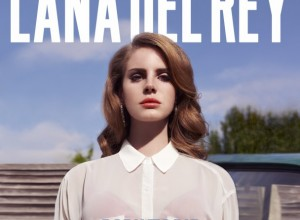 lana,del.rey.born.to.die