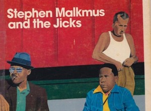 malkmus-jicks-mirror-traffic