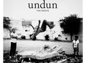 the.roots.undun.