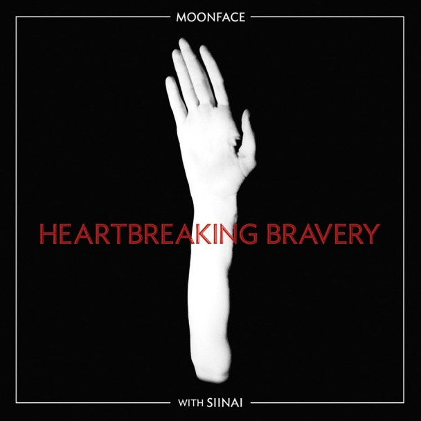 Moonface-With-Siinai-Heartbreaking-Bravery