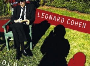 leonard.cohen.old.ideas