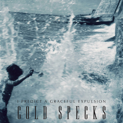 cold specks i predict a graceful explosion MP3 Cold Specks   Holland