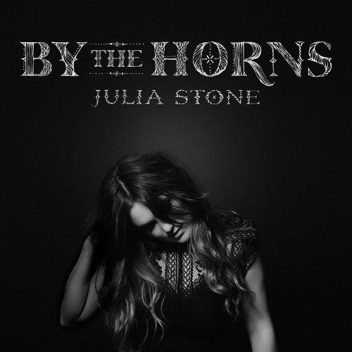 by.the.horns.julia.stone