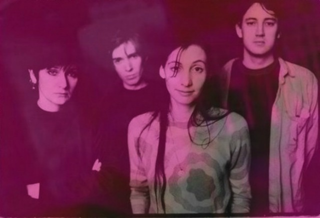 my bloody valentine 650 Leffet Loveless