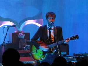 Peter Hutchins andrew bird