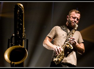 pascale_collet_colin_stetson