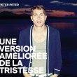 peter-peter-version-amelioree-tristesse