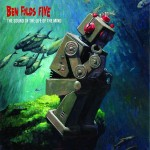 ben-folds-five_the-sound-of-the-life-of-the-mind