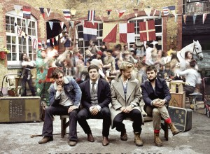 mumford_and_sons_babel