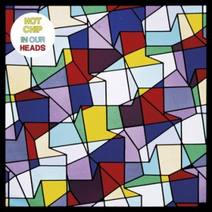 hot-chip-in-our-head