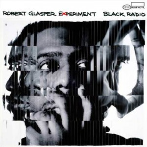 robert_glasper_black_radio