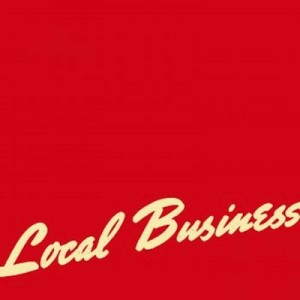 titus-andronicus-local-business