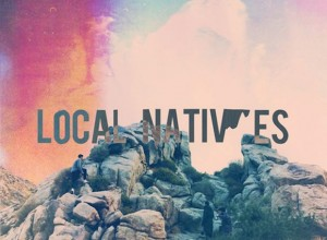 local_natives_heavy_feet