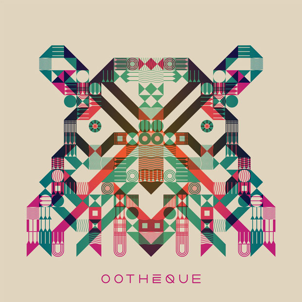 ootheque-fm