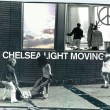 Chelsea-Light-Moving