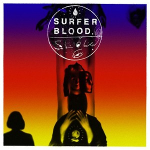 Surfer-Blood-Slow-Six
