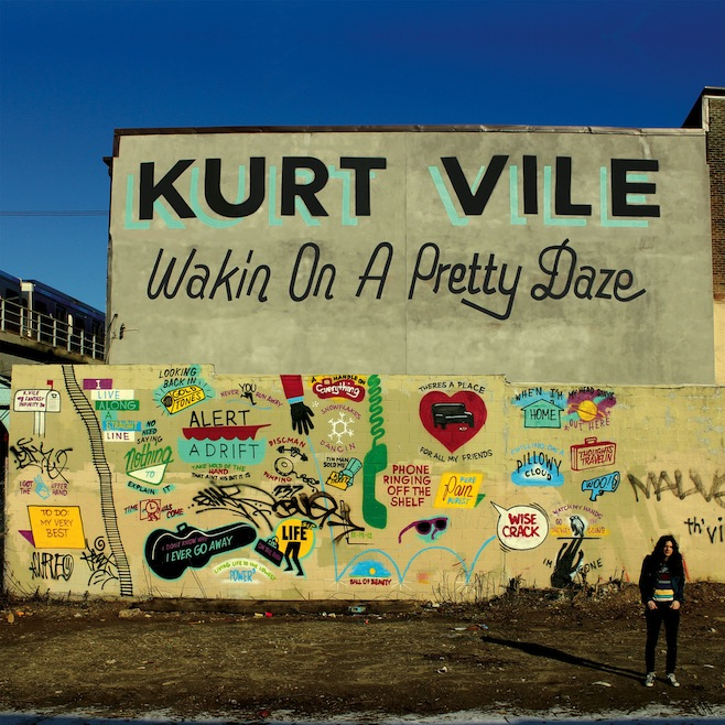 kurt-vile-wakin-on-a-pretty-daze