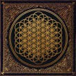 bring-me-the-horizon-Sempiternal