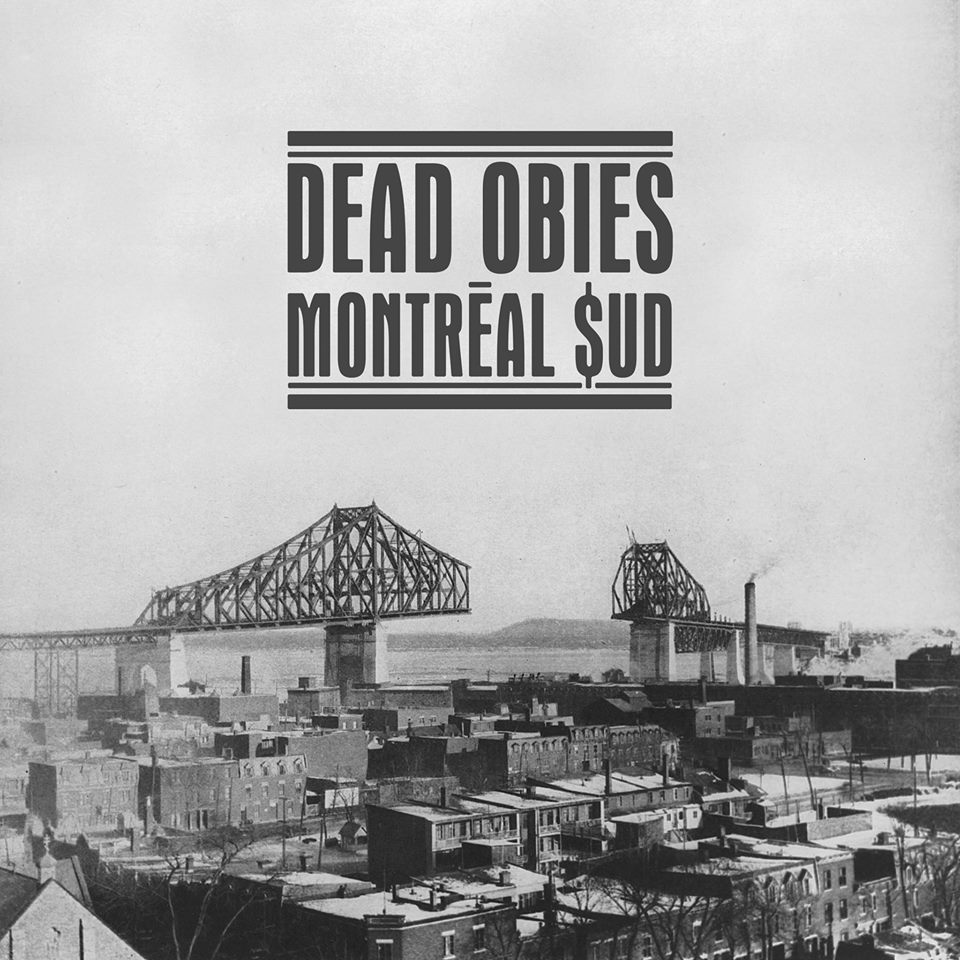dead-obies-montreal-sud