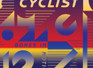 The-Cyclist-Bones-In-Motion