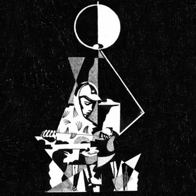 king-krule-6-feet-beneath-the-moon