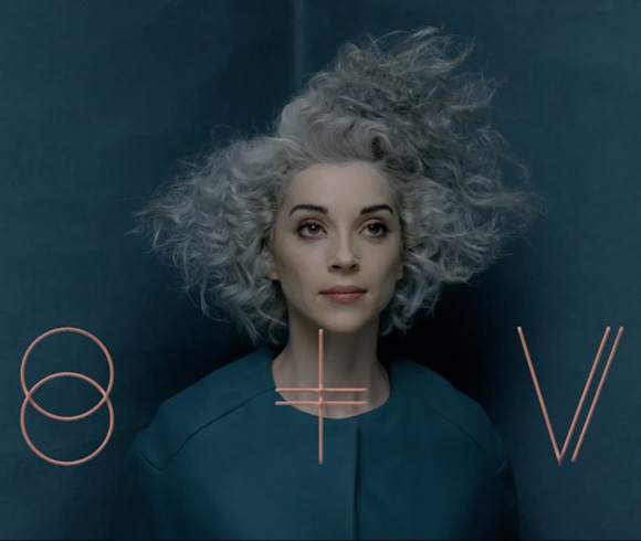 digital-witneses-st-vincent