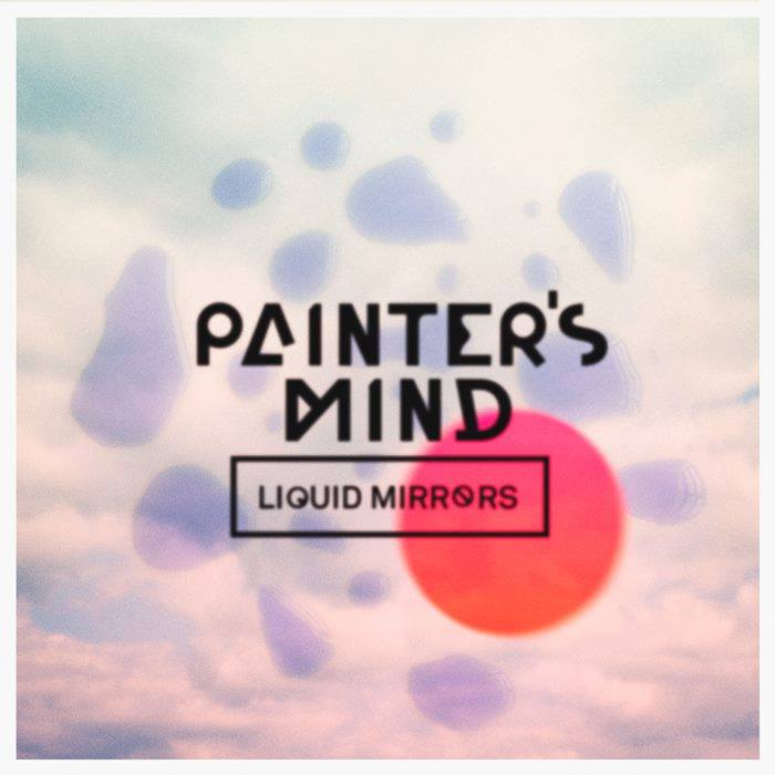 paintersminde-liquid-mirrors