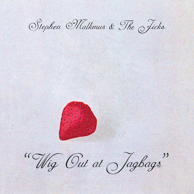 stephen-malkmus-wing-out-at-jagbags