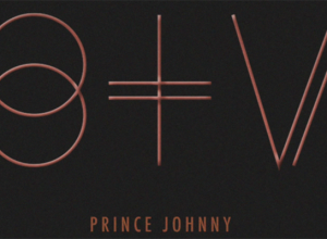 st-vincent-prince-johnny