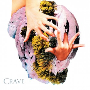 Dear Criminals - Crave