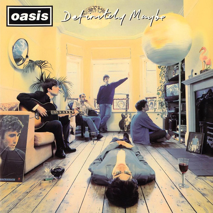 Nouveautés 2017 - Page 4 Oasis-definitely-maybe