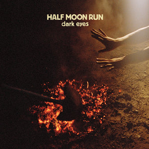 half-moon-run-dark-eyes-artwork-2400_converted